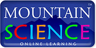 Mountain Science